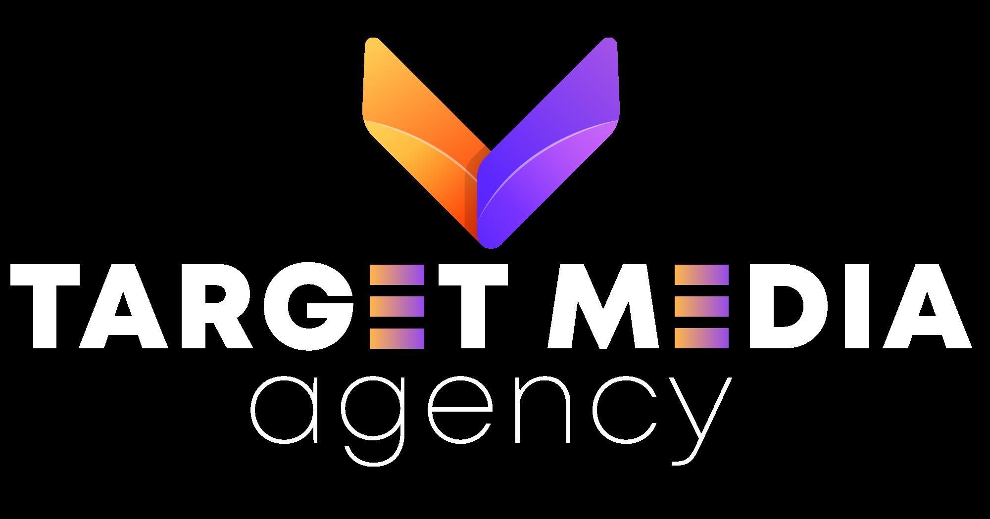 Reklaami- ja turundusagentuur